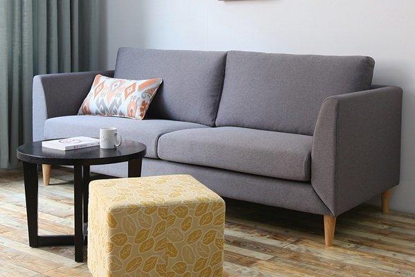bàn ghế sofa phòng khách nhỏ 4