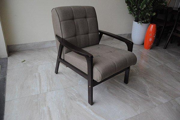 bàn ghế sofa phòng khách nhỏ 5