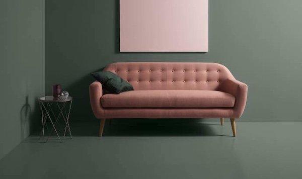 bàn ghế sofa phòng khách nhỏ 6