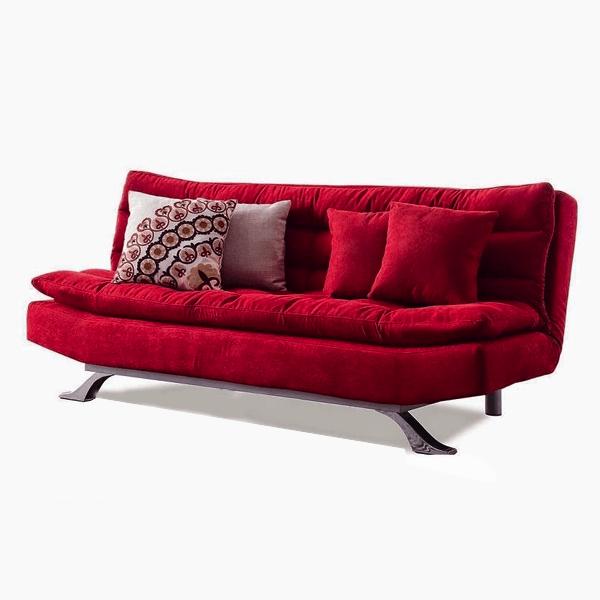 ghế sofa thông minh 2