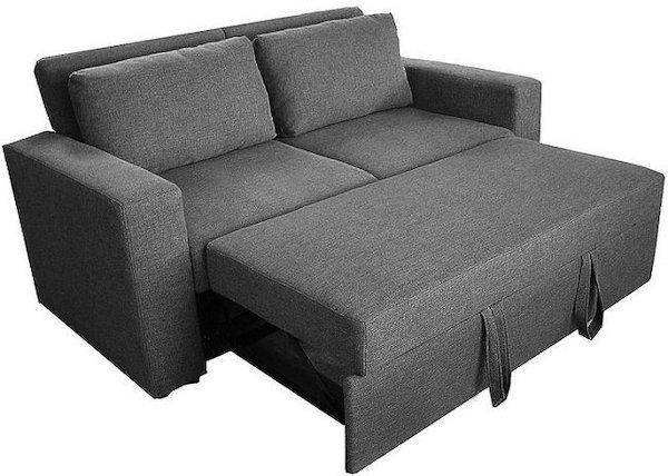 ghế sofa thông minh 3