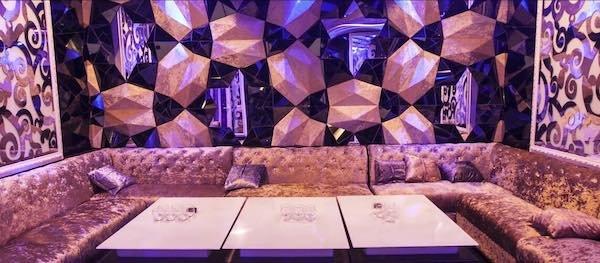sofa karaoke ở HCM 2