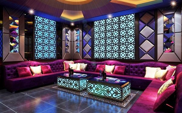 sofa karaoke ở HCM 3