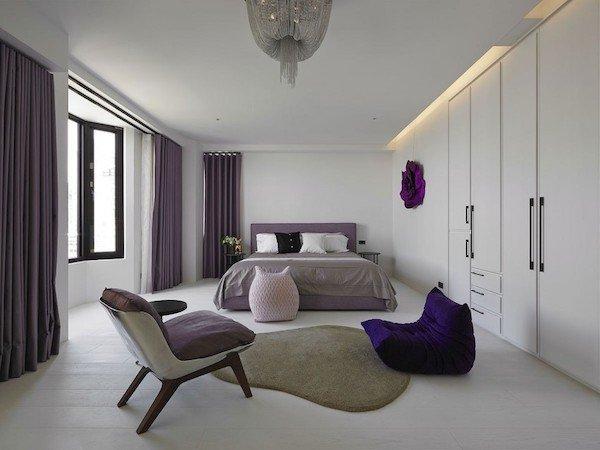 sofa phòng ngủ 1