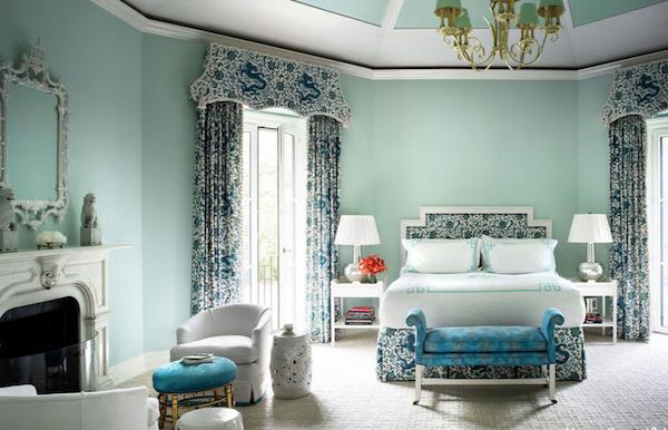 Vì sao nên lựa chọn ghế sofa phòng ngủ cho không gian sống của bạn?