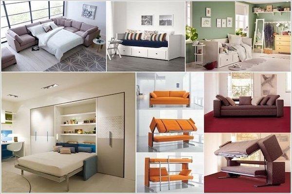 sofa giường 2