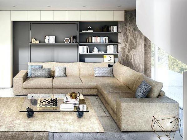 sofa giường 4