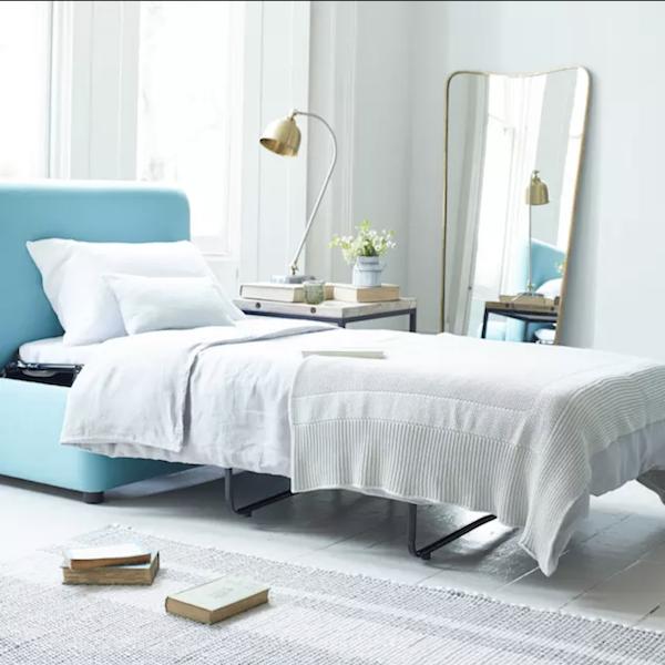 sofa giường 6