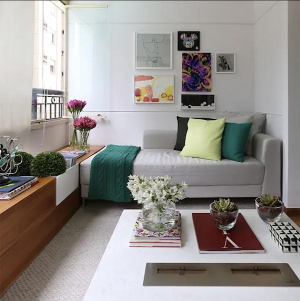 sofa giường 16