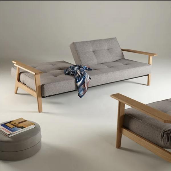 sofa giường 17