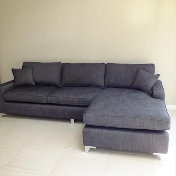 sofa giường 18