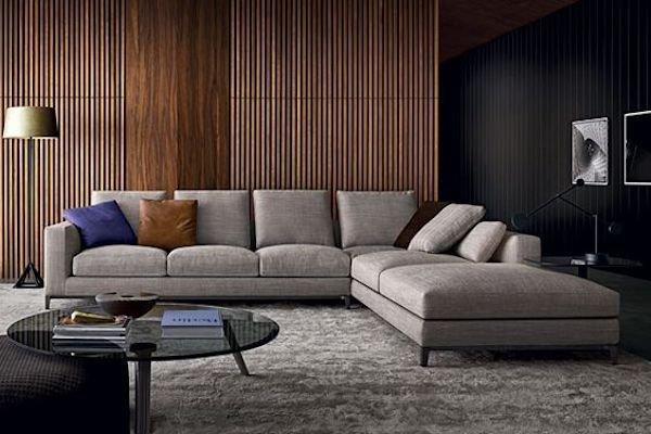 sofa góc 4