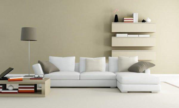 sofa góc 6