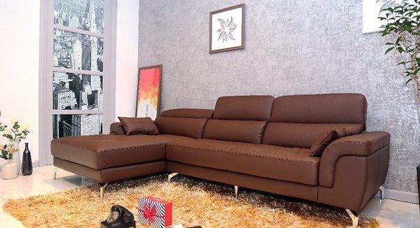 sofa góc 7
