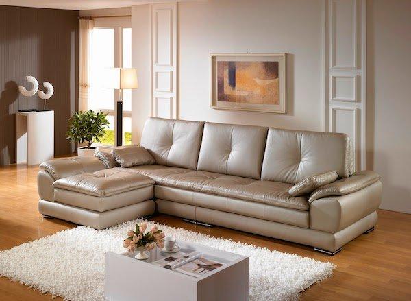 sofa góc 9