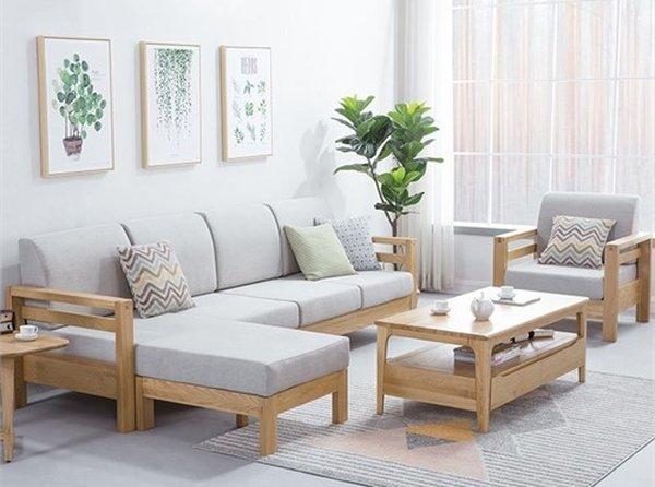 sofa mini giá rẻ 1