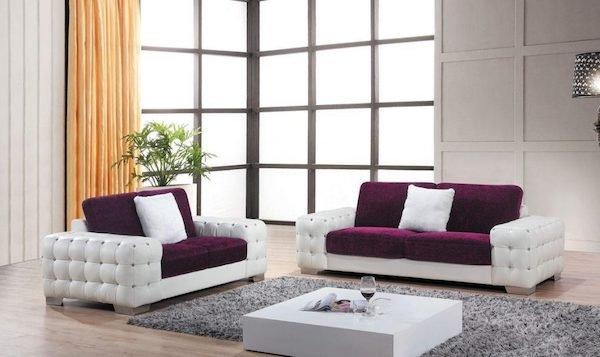 sofa mini giá rẻ 4