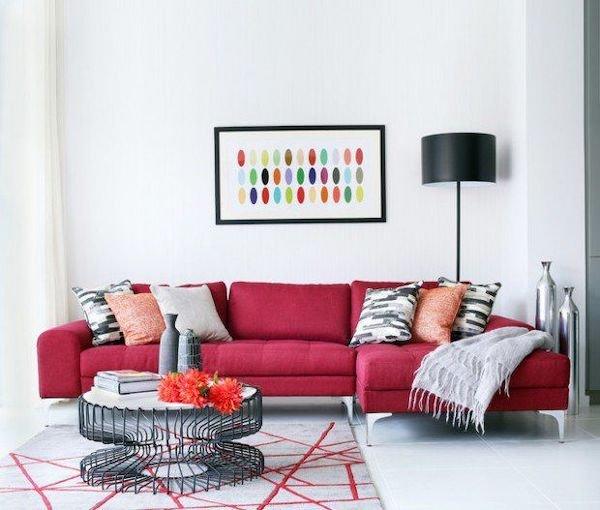 sofa mini giá rẻ 5