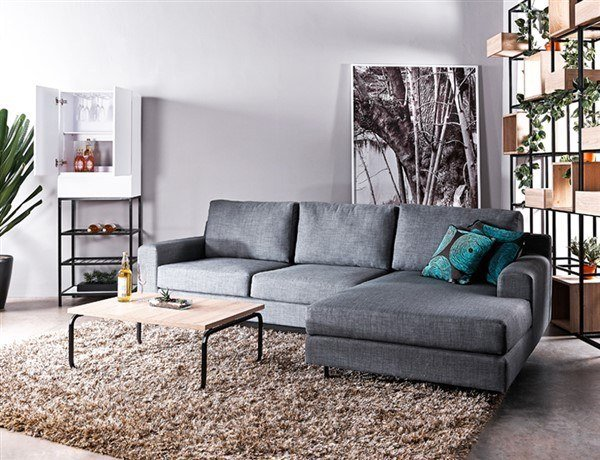 sofa mini giá rẻ 6
