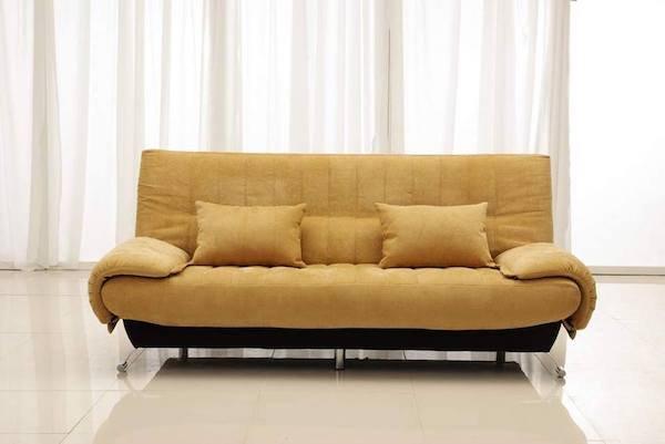 ghế sofa dài 1