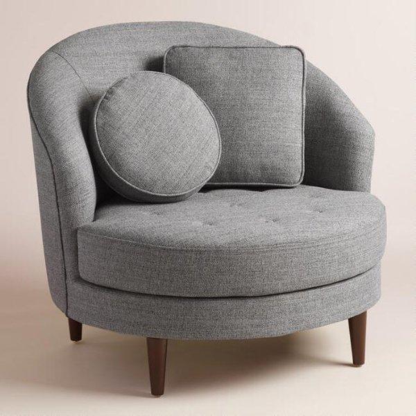 ghế sofa dài 4