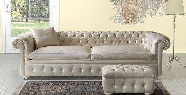 sofa băng 4