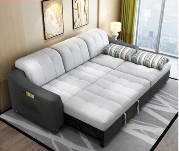 ghế giường 3