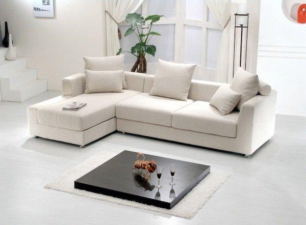 Những lưu ý trước khi chọn mua bộ sofa dưới 5 triệu