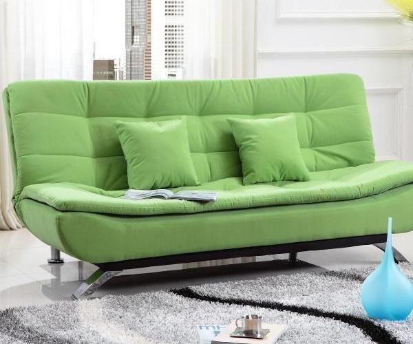 Có nên mua ghế sofa giá rẻ dưới 3 triệu không?