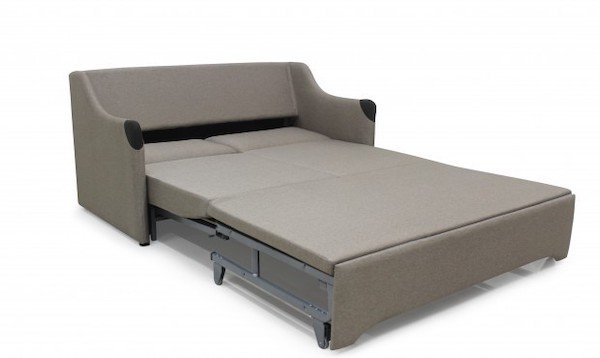 Có nên mua sofa giường thanh lý hay không?