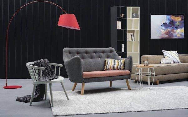 Mùa sale nên chọn bộ ghế sofa khuyến mãi như thế nào?