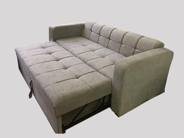 Sofa giường 12