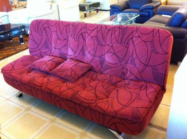 Sofa giường 14