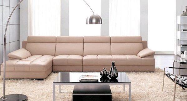 sofa góc 1