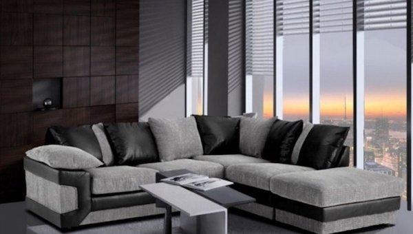 sofa góc 2
