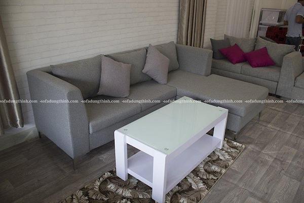 sofa góc 10