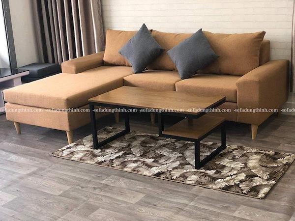sofa góc 11