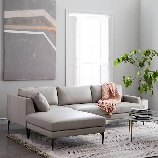 sofa góc 15