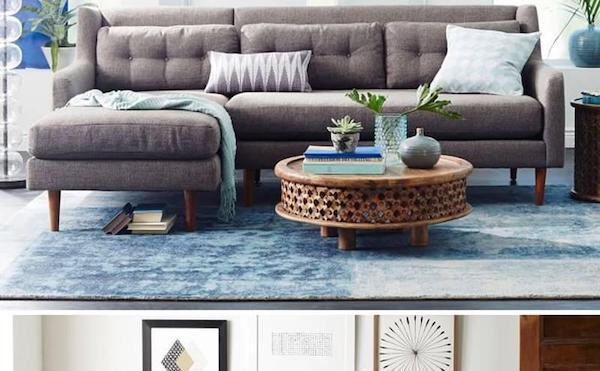 sofa góc 16