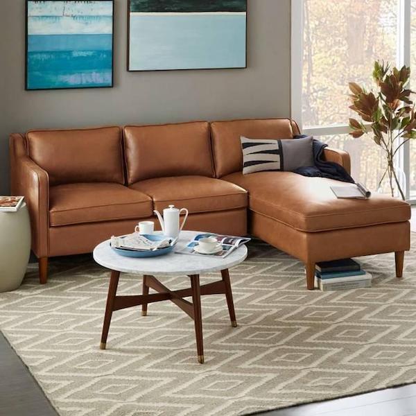 sofa góc 17