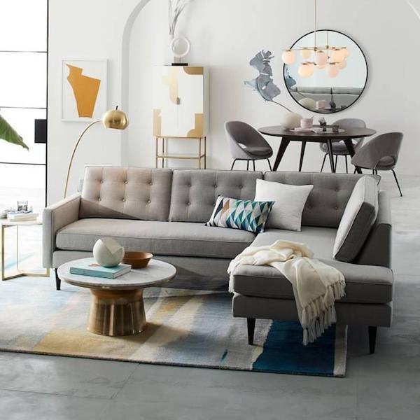 sofa góc 18