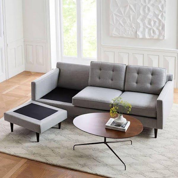 sofa góc 19