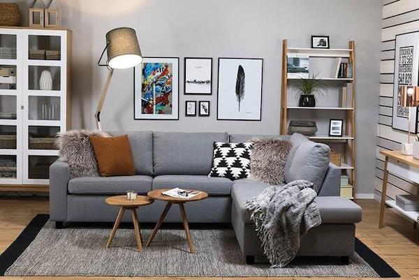 sofa góc 20