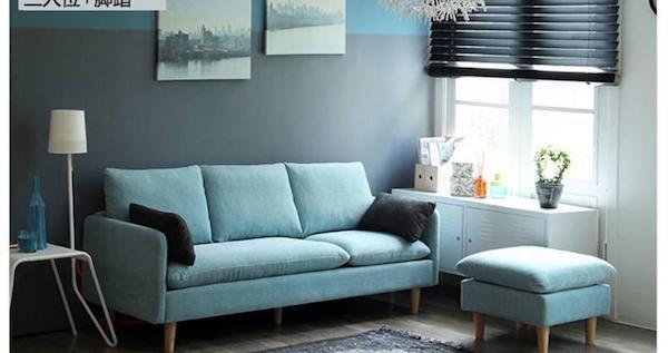 sofa góc 22