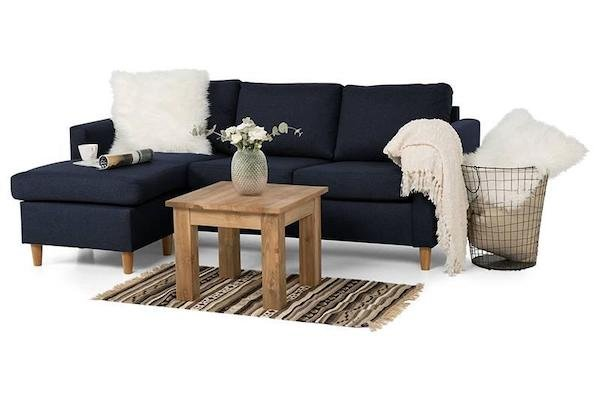 sofa góc 23