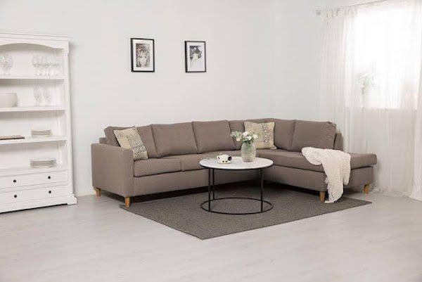 sofa góc 24