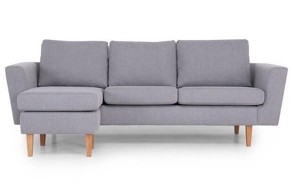 sofa góc 25