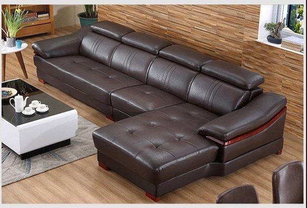 sofa góc 27