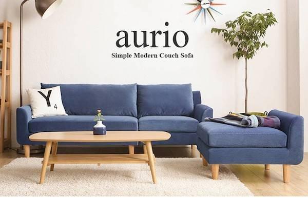 sofa góc 3