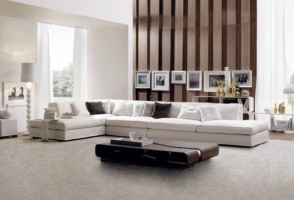 sofa góc 5